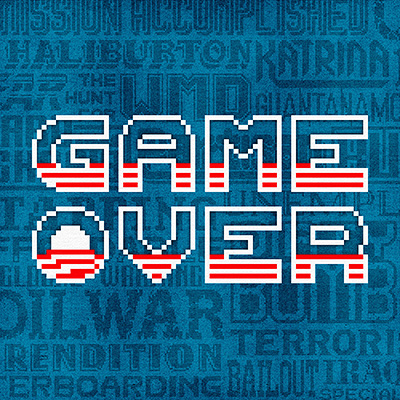 The Games They Played by Jude Buffum
