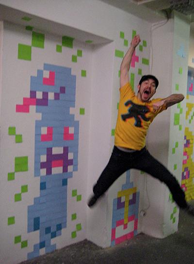 ichbin8bit_jump