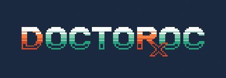 doctor octoroc logo