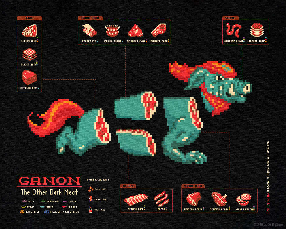sushi games online